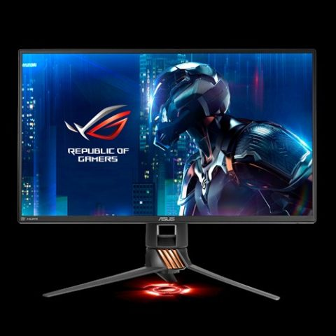 , ASUS Launches its Newest Motherboards, Monitors, and Gaming Peripherals in PH (With Pricing and Availability), Gadget Pilipinas, Gadget Pilipinas