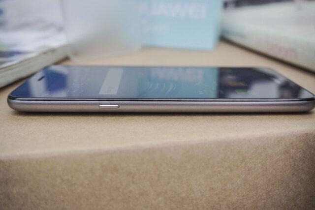 , Huawei Y5 (2017) Review: A Good Budget Option, Gadget Pilipinas, Gadget Pilipinas