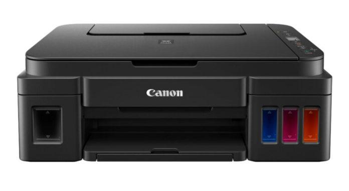 Canon G Series PIXMA Printers, Canon's New G Series PIXMA Printers Turns Ideas Into Opportunities, Gadget Pilipinas, Gadget Pilipinas