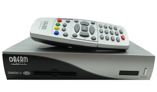 dreambox-DM500-500C-500-C-DVB-C-cable-receiver-box-DHL-FEDEX-free-shipping-toSingapore