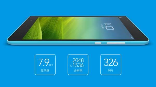 xiaomi-tablet2