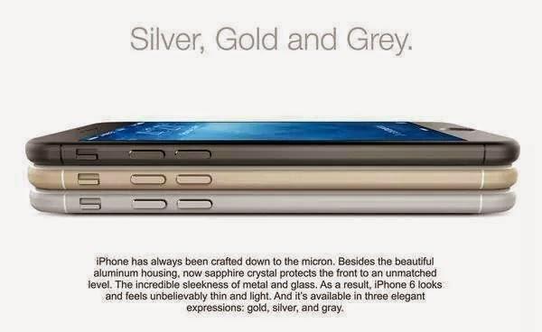 iphone 6 (2)