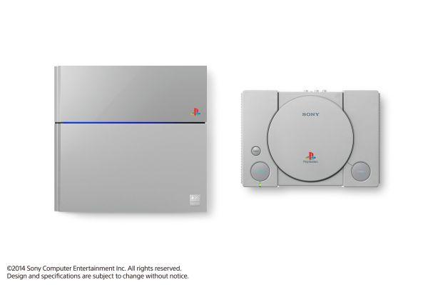PS4_OriginalPS