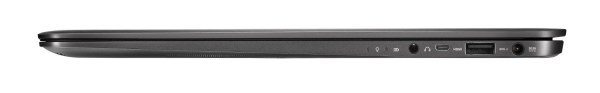 UX305_black Right Side (Custom)