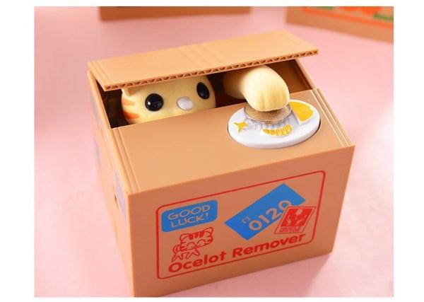 taobao-coin-bank