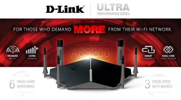 DLink_DIR-890L_HeaderImageDCAN