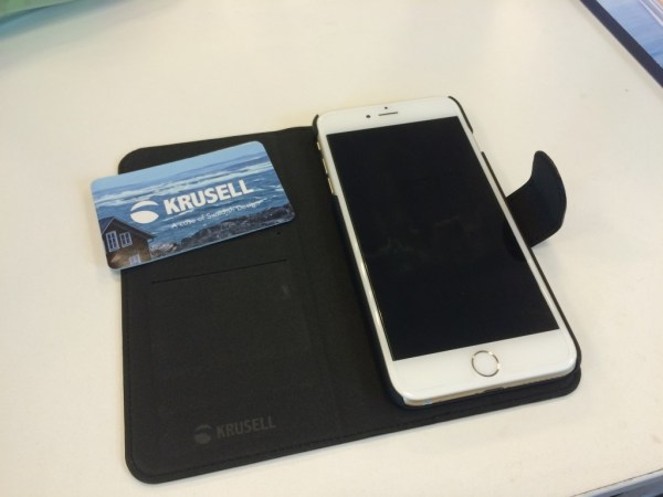 krusell 2in1 malmo wallet+cover (3) (Medium)
