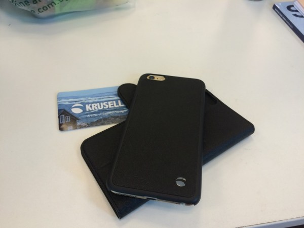 krusell 2in1 malmo wallet+cover (4) (Medium)