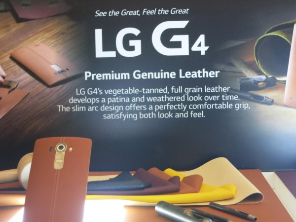 lg-g4-leather (1)