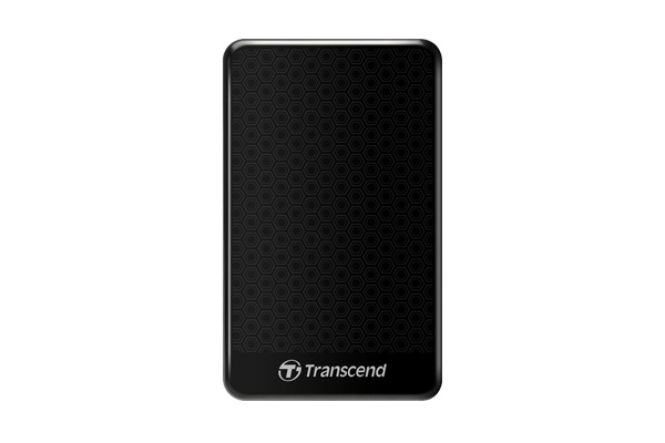 transcend-hdd-portable-hard-disk