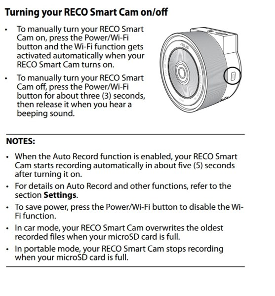 reco-smart-instructions
