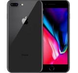 iPhone 8 Like New