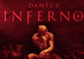 dantes_inferno_top