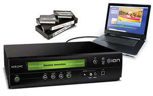 ion-vcr2pc1