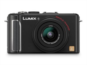 panasonic_lumix_dmc_lx3