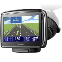 TomTom GO 940 Live Review | Gadgets And Gizmos
