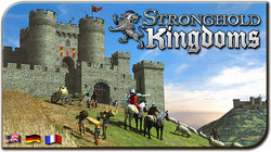 Stronghold Kingdom