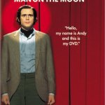 man_on_the_moon