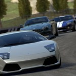 forza-motorsport3-grab_1