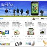 ibrid-pro-app