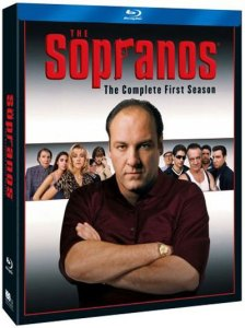 sopranos-series-1-blu-ray