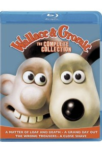 wallace-and-gromit-blu-ray-collection
