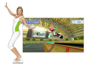 wii-fit-plus-girl-board