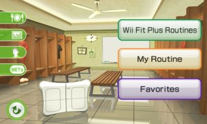 wii-fit-plus-screenshot