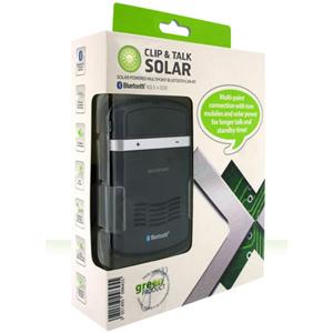 clip-and-talk-solar