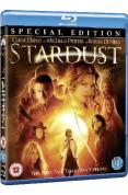 stardust special edition blu ray