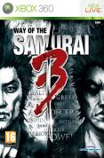 way of the samuri 3
