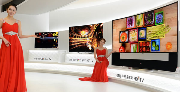 lg-display-2014-oled-line-up
