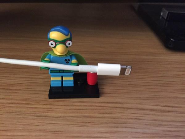 Milhouse-Fallout-boy-lego