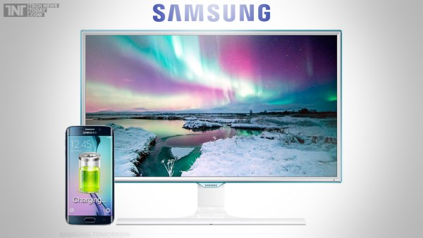 samsung-new-se370-monitor-will-charge-your-smartphones