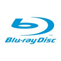 Blu Ray Options Limited