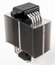 Liquid Metal Based Cooling