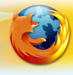 Firefox Security Threat
