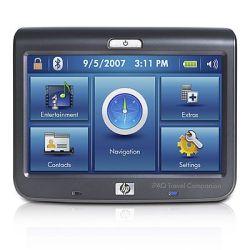 iPaq 314 from HP