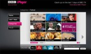 iPlayer For The Nokia N96