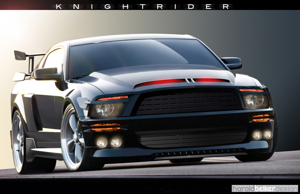 knightrider.jpg