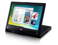 Dell Latitude XT - Design Flaw?