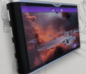 Modu - The Modular Mobile Phone
