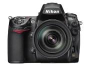 Nikon D700 DSLR