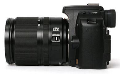 Panasonic L10