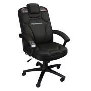 Pyramat PC Gaming Chair