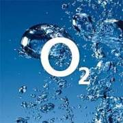 O2 Broadband Home And Away