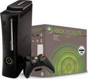 XBox 360 - No Blu Ray Player