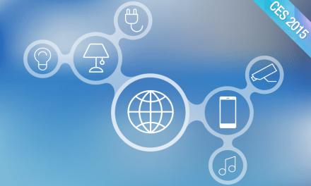 Samsung considera que el Internet de las Cosas ya está «sincronizado con la vida real»