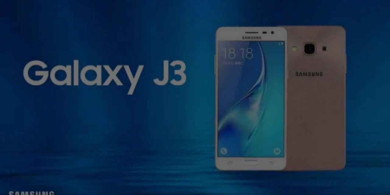 Samsung J3 Pro SM-J3308 Combination Rom / Combination Firmware  – bypass google account j3 pro.