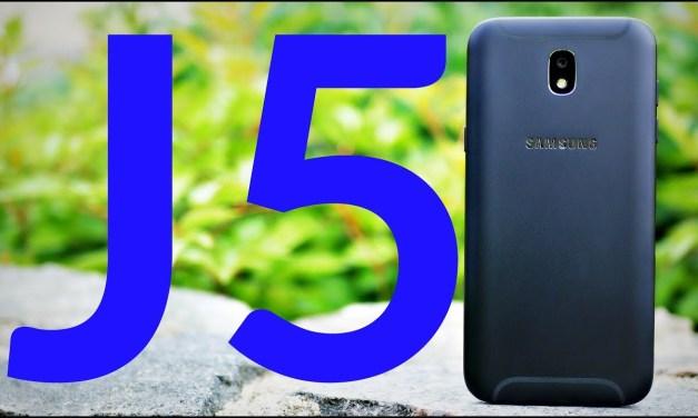 Samsung J5 2017  SM-J530Y Stock Rom / Stock Firmware / flash file